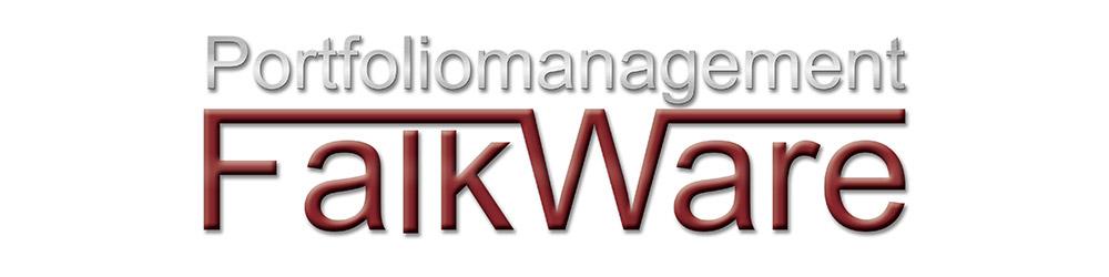 FalkWare - Toolbox für das Portfolio- und Assetmanagment