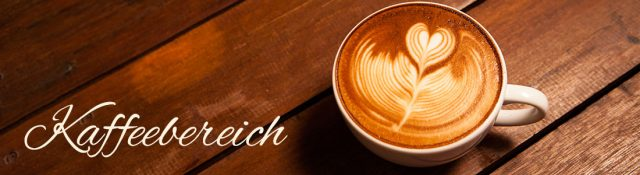 ceragol ultra - Kaffeebereich
