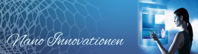 ceragol ultra - Nano Innovationen