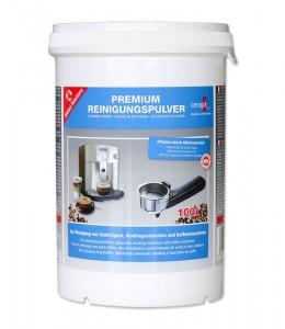 ceragol ultra - Premium Reinigungspulver - Reinigung Kaffeebereich