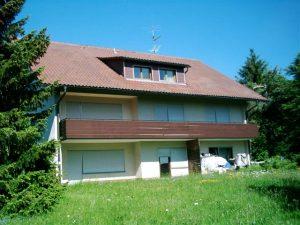 Immobilien - Objekt 104 - Haus - Brenden