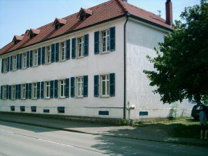 Immobilien - Objekt 102 - Haus - Riedern